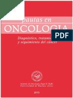 Pautas Roffo 2015.pdf