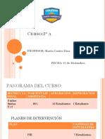 Ppt Consejo de Evaluación CNH
