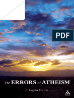 The_errors_of_atheism._Continuum.pdf