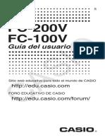FC-100V_FC-200V_ES.pdf