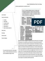 Fuerzas-intermoleculares (1)
