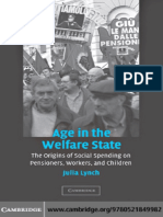 Age in the Welfare State The Origins of Social Spending on Pensioners Workers and Children Jun .pdf