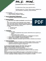 01 Guía de análisis gramatical de obra. Prof. Lic. Carolina Porra).pdf