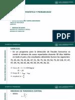 Tablas de Frecuencia_MTC_MVAR (1)
