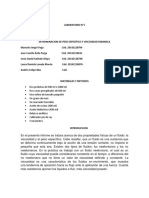 310184228-Informe-de-Laboratorio-1.docx