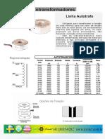 Autotransformadores.pdf