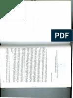 GUIMARÃES, E. Sinopse Dos Estudos de Português No Brasil
