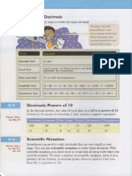 Decimal Powers of 10-Scientific Notation.pdf