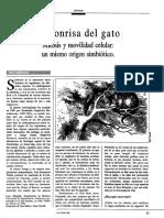 La sonrisa del gato_mitosis y movilidad celular.pdf