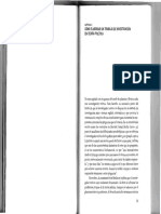 Chulia Agullo - Investig en TP.pdf