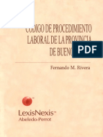 53688571-CODIGO-DE-PROC-LABORAL-DE-LA-PROV-DE-Bs-FERNANDO-RIVERA.pdf