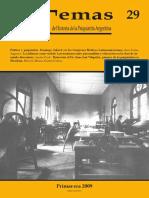 temas29.pdf