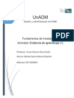 FI U1 EA MAMG Lineasdeinvestigacion