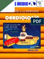 Manual CardioPLus Pag Web Vb