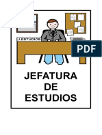 cartel escuela lV.pdf