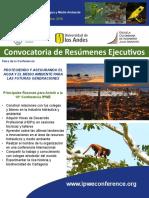 Publicidad Def- Spanish