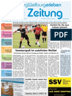 LimburgWeilburg-Erleben / KW 30 / 30.07.2010 / Die Zeitung als E-Paper