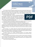 Guilain-Barr-----PCDT-Formatado--.pdf