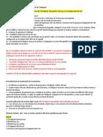 Procedimientos_Totalpack1