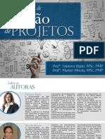 ebook-fgp-v2.pdf