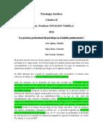 Ficha Ambito Penitenciario 2015