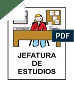 cartel ESCUELA ll.pdf