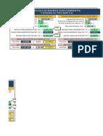 Derivas Control Estructural.xlsx