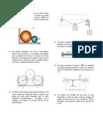 EQUILIBRIO_ESTATICO_PROBLEMAS[1].pdf