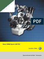 Apostila Motor Sprint.pdf