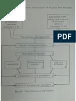 Introducción a Catálisis.pdf