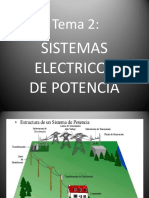 Tema2.A_JB_ESQUEMA DE UN SISTEMA ELECT. DE POTENCIA.pdf