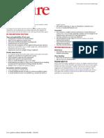 2e Statistical Checklist(1)