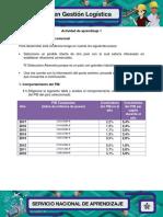 Evidencia 5 Propuesta Comercial (2)