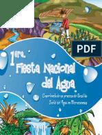 Fiesta_agua.pdf