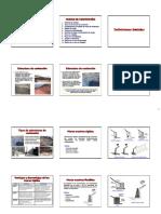 1-S6-Elementos-de-contencion.pdf