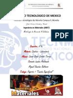 Reporte 1 Tension Superficial.pdf