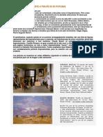EL IMPRESIONISMO-50 PINTURAS.docx