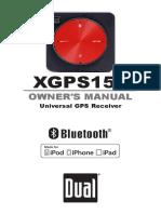 Dual xGPS 150.pdf