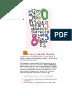 Juegos matemáticas.pdf