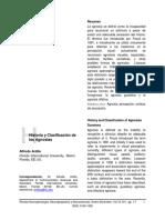 Agnosia Ardila.pdf