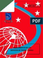 DAP-11_00-2013.pdf