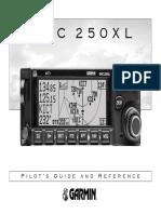 Garmin GKLA 250XL.pdf