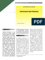 vaginosis.pdf