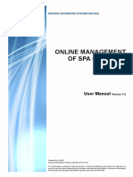 MRPE EQP User Manual