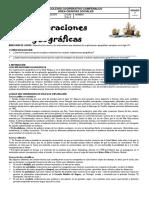 155612403-GUIA-No-8-SEPTIMO-EXPLORACIONES-GEOGRAFICAS.docx