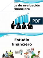 criterios de evaluacion financiera-120622165149-phpapp02 (1).pdf
