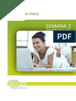 02_seminario_titulo.pdf