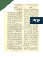 Alloiosis_Index.pdf