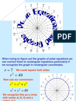 Polar Equations and Graphs.ppt