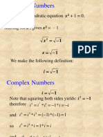 complex_numbers.ppt
